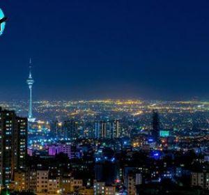 Iran in Deep 21 Days / 20 Nights