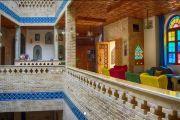Darbari House/Hotel