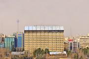 Laleh International Hotel Group