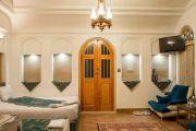 Khan Dohed Hotel