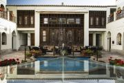 ATIGH Traditional Hotel