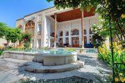Bekhradi  House/ Hotel