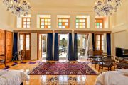Keryas Hotel