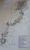 Isfahan_Bazaar_Map
