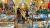 Isfahan_Handicrafts_shop