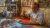 Isfahan_Handicrafts_shop_1