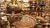 Souvenirs_of_Isfahan_half_of_the_world