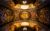 Chehel_Sotoun_Palace_and_the_ceiling_of_the_main_hall