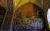 The_painting_of_Chaldoran_war_between_Iran_and_Ottomani