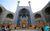 Imam_Mosque_Entrance_Door