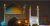 Imam_Mosque_at_Night