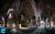 Imam_Mosque_or_Abbassi_Jame_Mosque