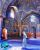 Imam_mosque_Isfahan