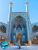 Imam_mosque_Isfahan_1