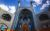 Imam_mosque_Isfahan_3