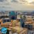 Imam_mosque_Isfahan_4