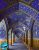 Imam_mosque_Isfahan_tilework_of_coridors