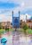 Imam_mosque_Isfahan_view_from_Imam_sq