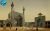 Painting_by_the_French_architect_Pascal_Coste_visiting_Persia_in_1841