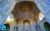 The_main_dome_of_Shah_Mosque__or_Abbassi_Mosque