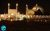 The_mosque_at_night