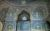 The_tilework_and_decoration_of_Shah_mosque_Isfahan