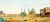 19th_century_drawing_of_Naqsh_e_Jahan_Square_Isfahan_this_drawing_is_the_work_of_French_architect__Xavier_Pascal_Coste_who_traveled_to_Iran_along_with_the_French_kings_embassy_to_Persia_in_1839