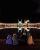 Naghshe_Jahan_Sq_at_night_1
