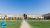 Naqsh_e__Jahan_Isfahan__Qeisarie_Bazaar