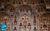 Isfahan_Ali_Ghapoo_Music_room