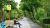 Isfahan_Chahar_Bagh_Sreet