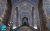 Isfahan_Sheikh_Lotfolah_coridor