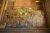 Isfahan_chehel_sotoon_painting