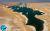 Shahdad_Desert_3