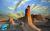 Shahdad_Desert_4