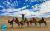 Shahdad_Desert_7