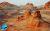 Shahdad_Desert_9