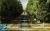 Shahzade_Garden