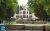 Shahzade_Garden1