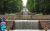 Shahzade_Garden_3