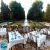 Shahzade_Garden_4