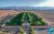 Shahzade_Garden_Mahan
