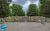 Shahzade_Garden_Summer