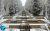 Shahzade_Garden_Winter