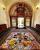 Shahzade_garden_Mansion