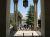 Afifabad_Garden2