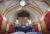 Armenian_Church_of_St_Mary