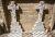 Armenian_Church_of_St_Mary4