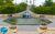 Delgosha_Garden_Shiraz