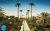 Delgosha_Garden_Shiraz3